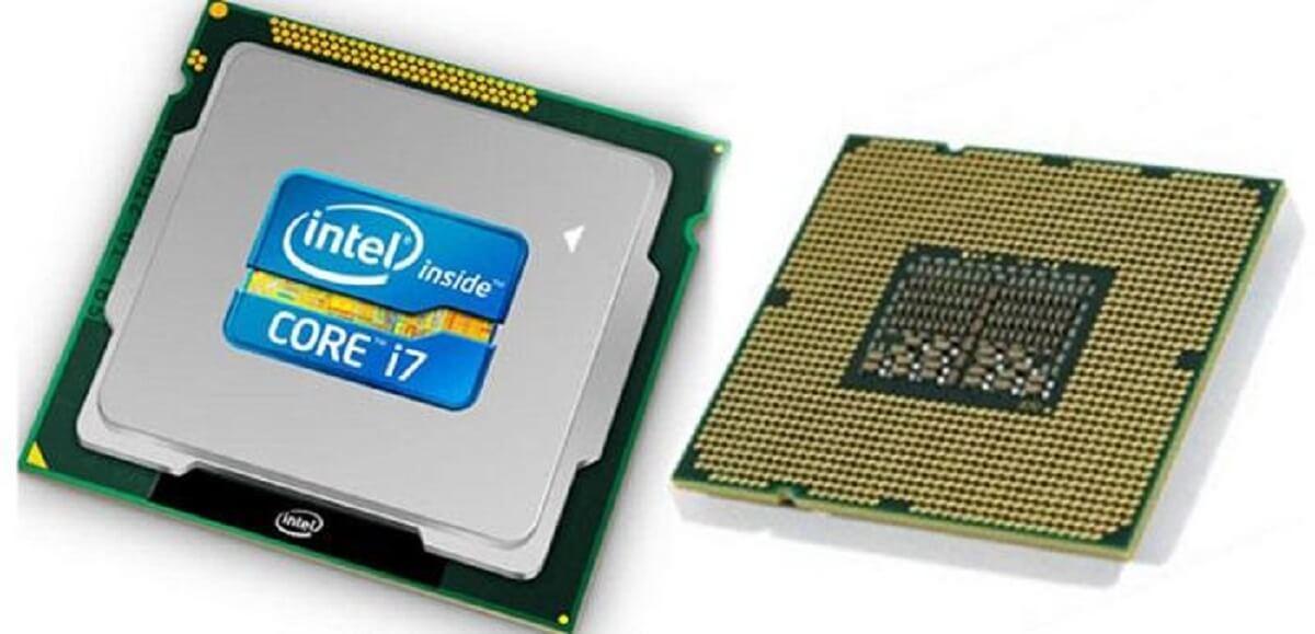 CPU là gì? Tìm hiểu các loại CPU được sử dụng phổ biến hiện nay