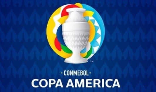 Tìm hiểu giải bóng đá Copa America mấy năm tổ chức 1 lần?